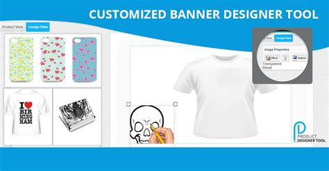poster design online tool panoramio photo of customized banner design tool