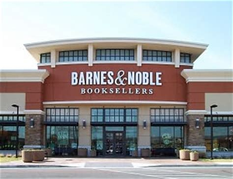 Barnes And Noble Event Calendar B Amp N Store Amp Event Locator