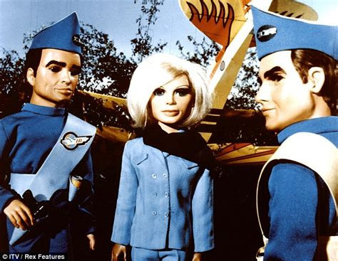60 s tv shows thunderbirds are go to come back in time for 50th