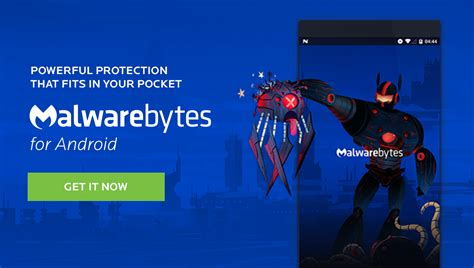 malwarebytes android malwarebytes for android phone review free