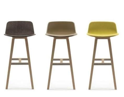 taburetes minimalistas taburetes y bancos minimalistas