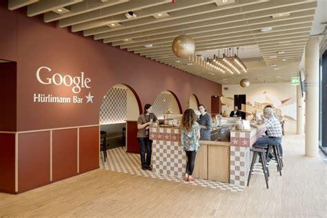 office tour google zurich offices zurich google office and google inside google s new headquarter in zurich