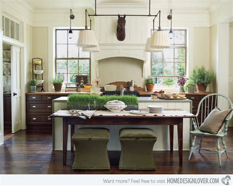 kitchen islands with tables attached 15 beautiful kitchen island with table attached fox home