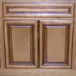 Kitchen Glazed Cabinets Do It Yourself Cabinets Kitchen Cabinets Vanity Cabinet Wood Carcases Maple Cherry