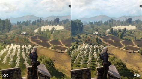 pc and console pc vs consoles why gaming on a pc is still better than