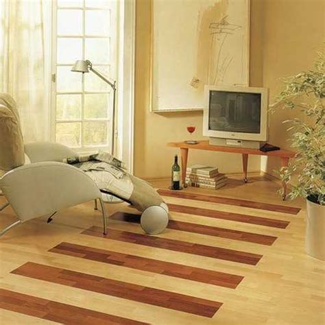 interior design flooring 30 fabulous laminate floors adding new patterns and colors