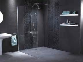 Enclosures wet bathroom designs wet rooms pictures or ideass