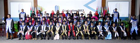 Bedfordshire Mba Intakes by Accepting Applications For April 2013 Intake Maps College
