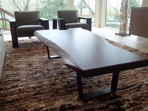 live edge coffee table for sale live edge coffee table for sale liming me