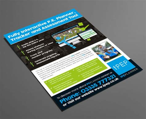 leaflet design website leaflets flyer design chester marketing agency chester