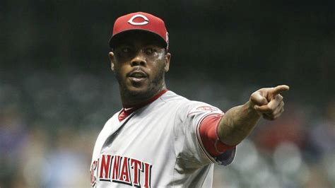 Chapman 4 1 Mba by Insufficient Evidence To Charge Aroldis Chapman In