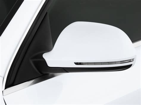 L Plus Mirrors by Image 2015 Audi Q3 Quattro 4 Door 2 0t Premium Plus