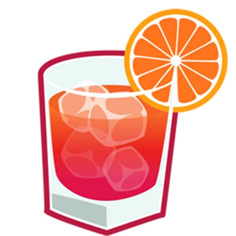 cartoon martini png negroni icon free download as png and ico icon easy