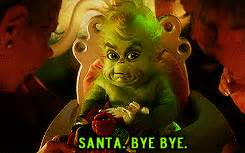 se filmer dr seuss the grinch 2018 grinch who stole christmas gif find share on giphy
