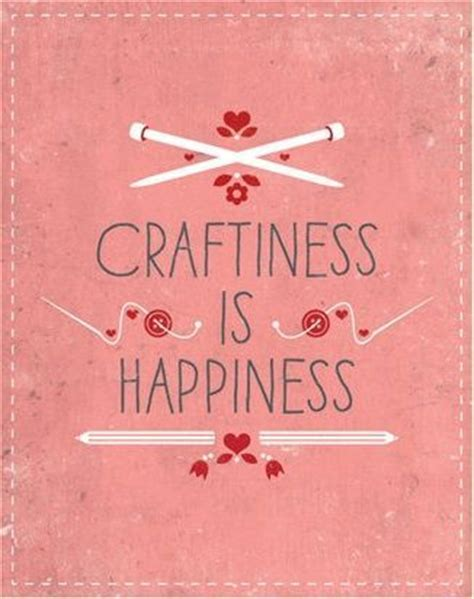 sayings for crafts craft signs with sayings and quotes quotesgram