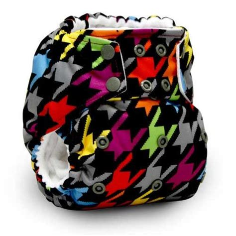 Rumparooz Pocket rumparooz g2 one size pocket nappy