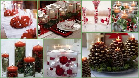 wedding decorations on a budget with a christmas theme is