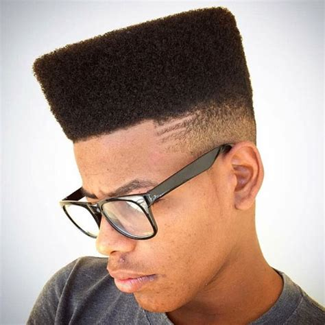 21 fresh haircuts for black men