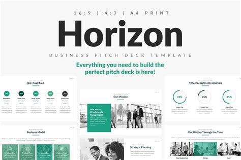 powerpoint presentation template the 75 best free powerpoint templates of 2018 updated