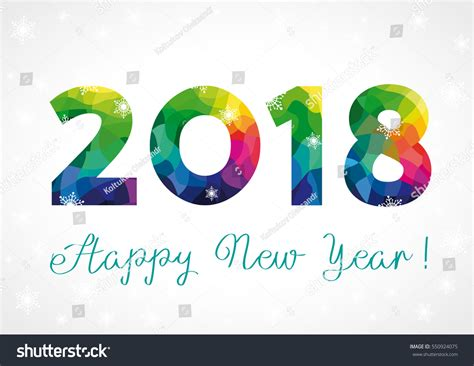 new years colors new year colors 28 images 20 best colorful happy new