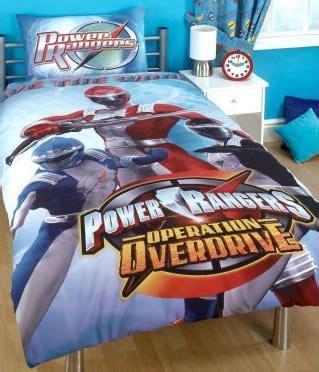 power ranger bed power rangers bedroom set power rangers bedroom set for