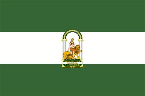 andalucia roja y la bandera de andaluc 237 a andaluc 237 a bandera