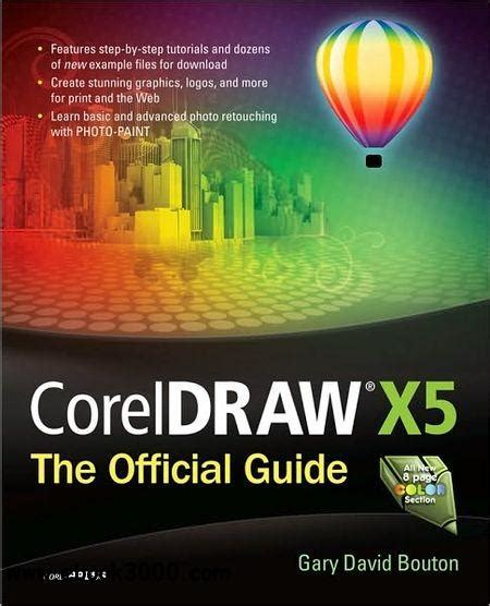 corel draw urdu tutorial pdf ebook free download coreldraw x5 the official guide free ebooks download