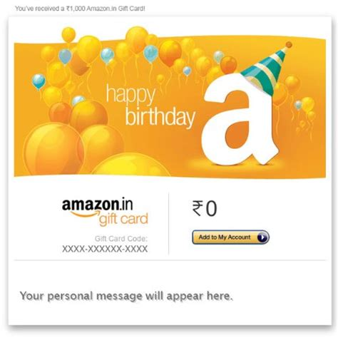 Buy Amazon Gift Cards Online - gift cards vouchers online buy gift vouchers e gift cards online in india