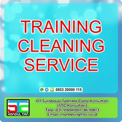 Jasa Cleaning Service Surabaya cleaning service pt surabaya teknika cipta