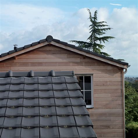 Tuile H10 Prix by Tuile 224 Embo 238 Tement H 10 Huguenot Les Mat 233 Riaux