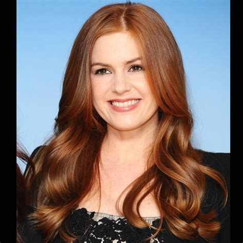 isla fisher hair color isla fisher auburn hair color isla fisher pa a jpg 525 215