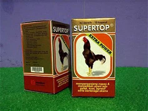 Vitamin Anak Ayam Royoiz Classic Farm Obat Untuk Ayam