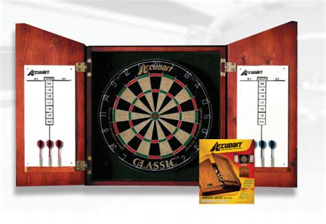 how to hang a dartboard cabinet how high to hang a dart board from floor to the