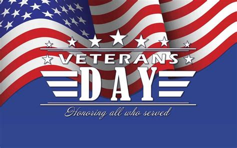 veterans day images free veterans day images happy veterans day 2018 images