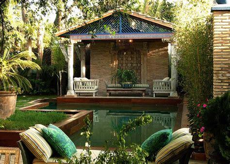 Attrayant Petite Cabane De Jardin #5: outdoor-design-paysagiste-original.jpg