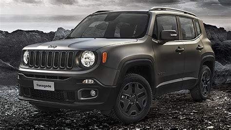 brown jeep cj7 renegade 2016 jeep renegade in brown 2017 2018 best cars reviews