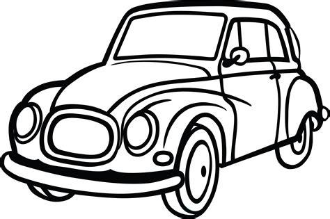 clipart automobili automobile clipart cliparts galleries