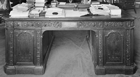 scrivania resolute resolute desk white house museum
