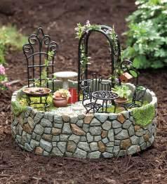 Garden Accessories To Make Miniature Garden Accessories Australia 171 Margarite