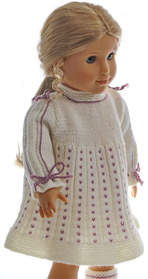 knitting clothes 17 best images about doll knitting patterns from malfrid
