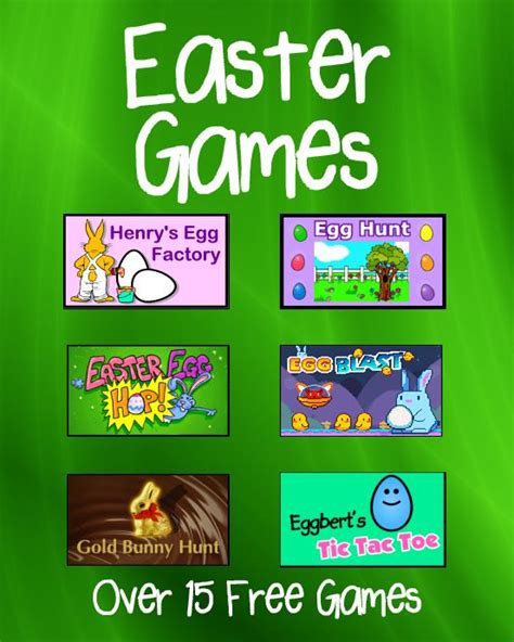 easter games 10 best images about easter on pinterest wilton icing