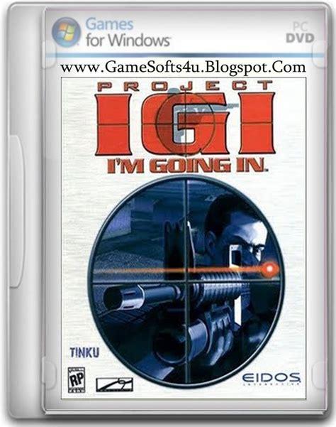 igi 2 trainer free download full version for windows 7 igi 2 v 1 0 trainer free download full