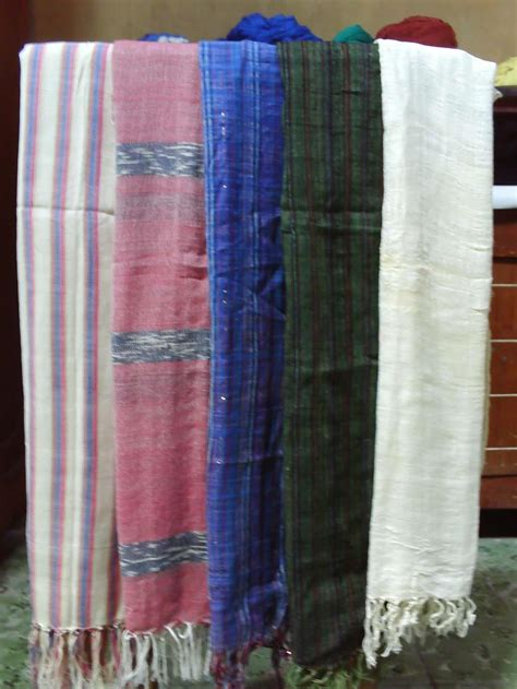 Promo Selendang Syal Scraf Murah jual gambar lebih besar selendang scarf lurik dan batik harga murah klaten oleh ud sumber