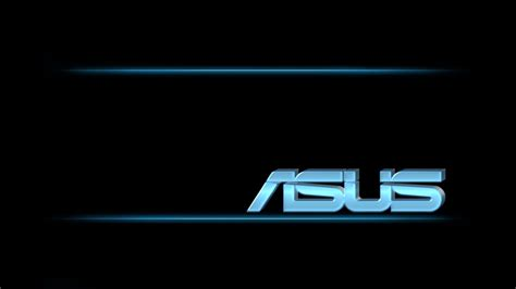 asus wallpaper setting asus computer wallpaper 1920x1080 cool pc wallpapers