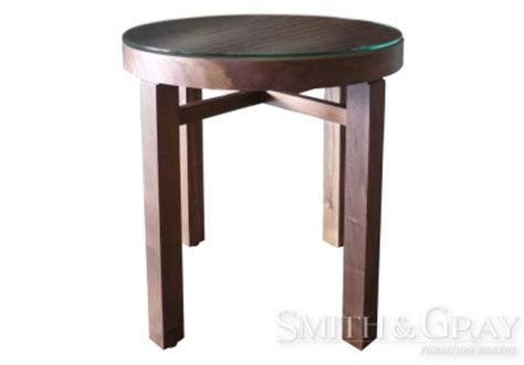 small glass top coffee table coffee tables smith gray