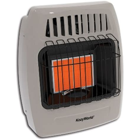 gas room heater vent free buy the world mktg kwd215 dual gas fuel infrared space heater wall heater kwd215 vent free