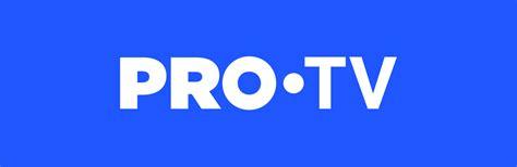Kaos Keren New Pro Logo pro tv