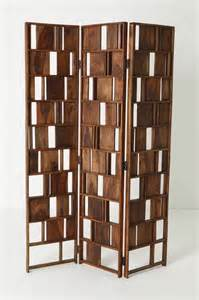 Wall Dividers by Maginel Screen Midcentury Screens And Room Dividers