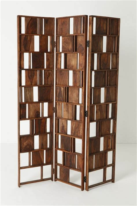 wall dividers maginel screen midcentury screens and room dividers