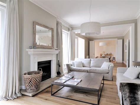 arredamento casa chic idee e soluzioni per creare la perfetta zona relax in casa